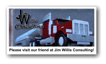 Please visit our friend at Jim Willis Consulting!